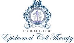 The Institute of Epidermal Cell Therapy
